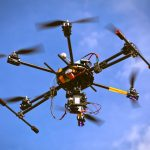 Upper Limit is Helping You Earn Your Remote Pilot Certificate